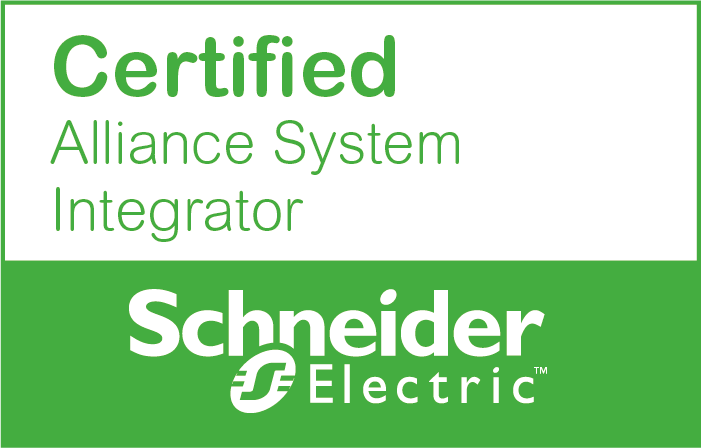 Schneider Certification