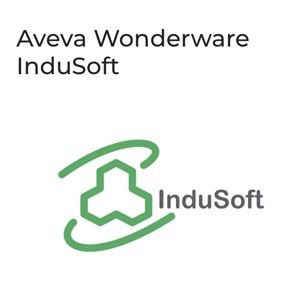 Aveva Wonderware InduSoft