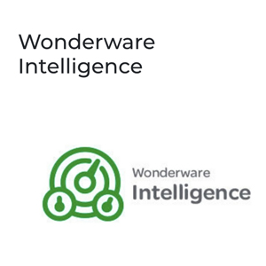 Aveva Wonderware Intelligence
